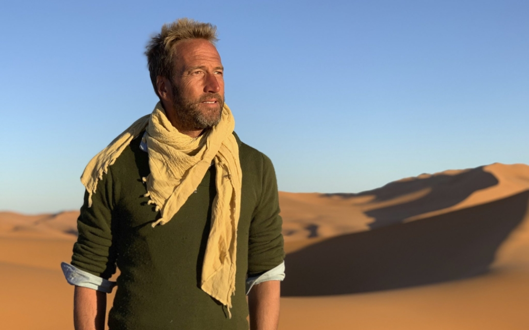 Ben Fogle Marketing Image 1080x675 1