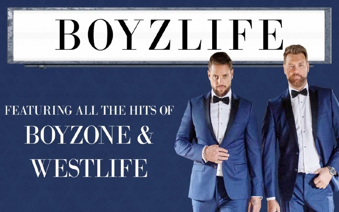 Boyzlife web 1080x675 1