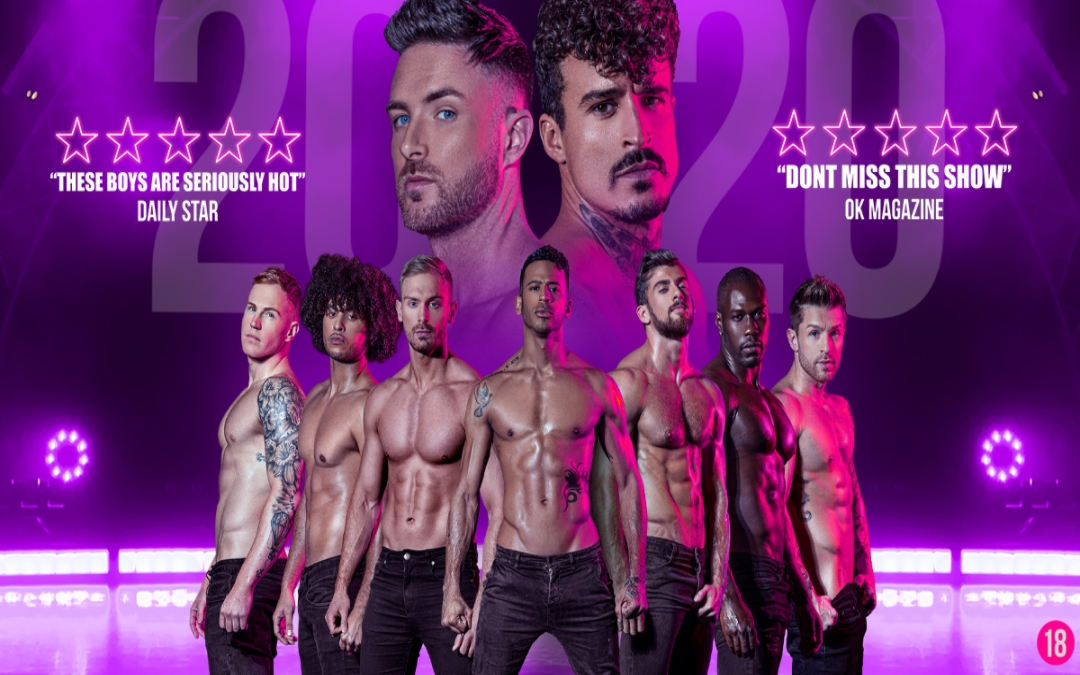 Dreamboys Web 1080x675 1