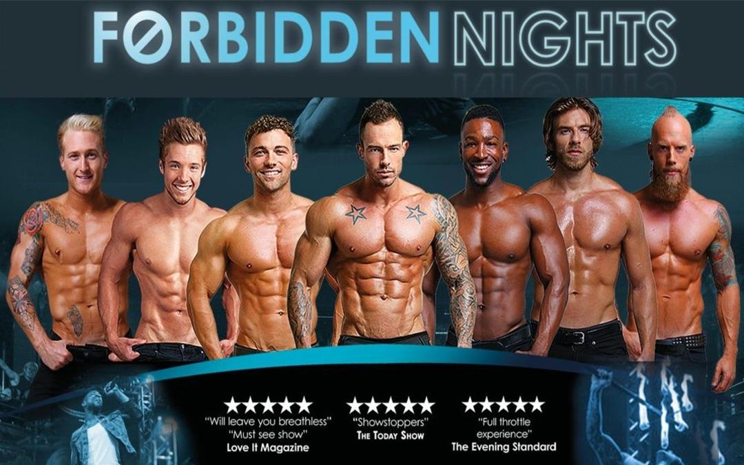 Forbidden Nights 1080x675 1