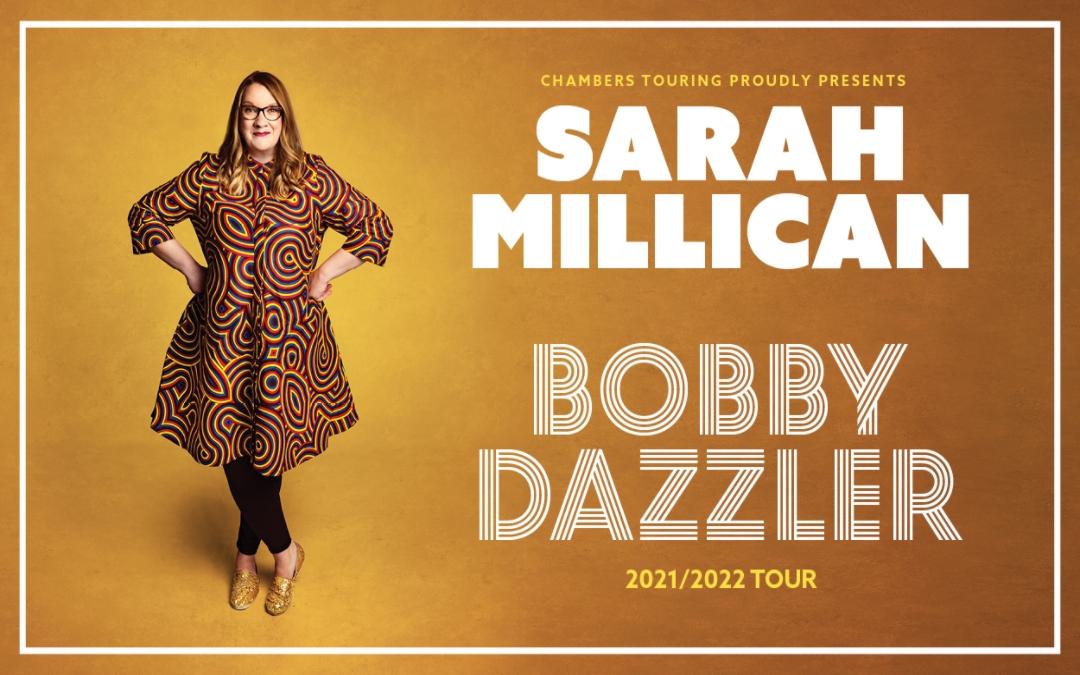 SarahMillican BobbyDazzler Landscape 1080x675 1