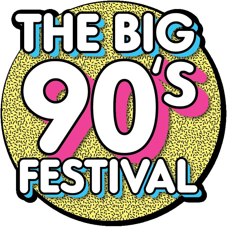 Big 90s